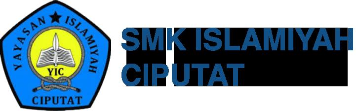 SMK ISLAMIYAH CIPUTAT